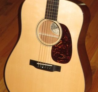 Collings D1 Front2