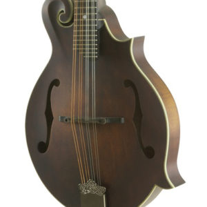 Eastman MD315 Front2