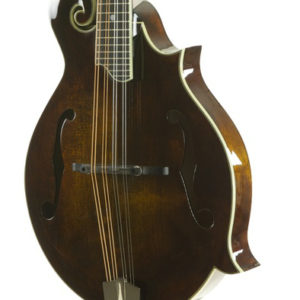 Eastman MD515 Front2
