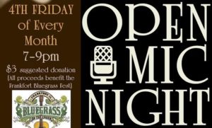Open Mic Poster-2