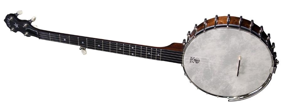 Vega Banjo