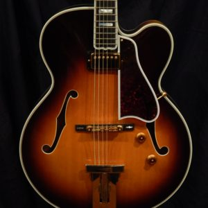 Gibson L-5 Wes Montgomery used 20292003-1) (17)