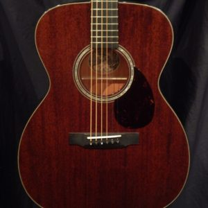 Collings OM1MHSS Custom 24769 (16)