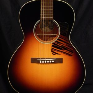 Collings c10-35 25427 (131)