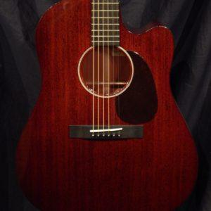 Santa Cruz 1929 VS SG Red 7035 (2)