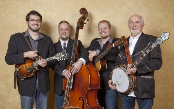 Special Consensus In Concert Saturday Nov. 18th SOLD OUT