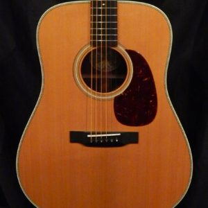 collings-d2hmra-26059-10