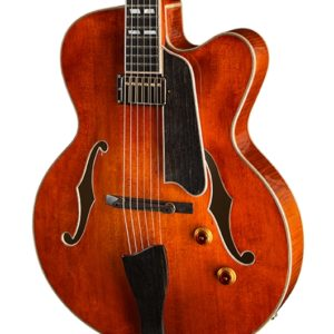 eastman-ar580ce-hb-archtop_front_0815-1