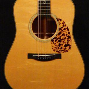santa-cruz-1934d-mahogany-italian-7110-26