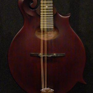 weber-gallatin-f-oval-18518507-12
