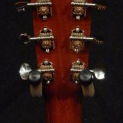 Collings OM1A 25533 (106)