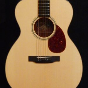 Collings OM1A 25533 (14)