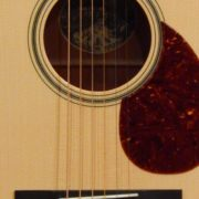 Collings OM1A 25533 (22)