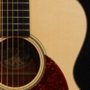 Collings OM1A 25533 (26)