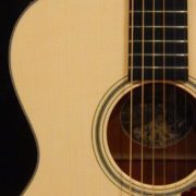 Collings OM1A 25533 (28)