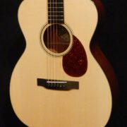 Collings OM1A 25533 (38)