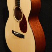 Collings OM1A 25533 (56)