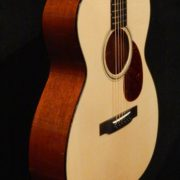 Collings OM1A 25533 (58)