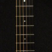 Collings OM1A 25533 (66)