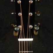 Collings OM1A 25533 (76)