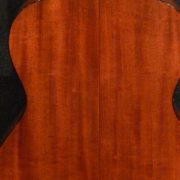 Collings OM1A 25533 (93)