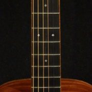 Huss & Dalton 000-SP Sinker Mahogany 4732 (90)