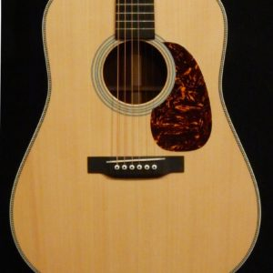 Martin D--28 Authentic 1937 1956042 (16)
