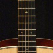 Martin D–28 Authentic 1937 1956042 (47)