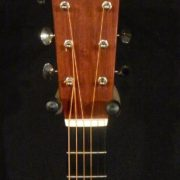 Martin D–28 Authentic 1937 1956042 (66)
