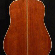 Martin D–28 Authentic 1937 1956042 (83)
