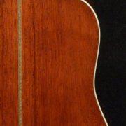 Martin D–28 Authentic 1937 1956042 (84)