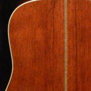 Martin D–28 Authentic 1937 1956042 (85)
