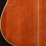 Martin D–28 Authentic 1937 1956042 (86)