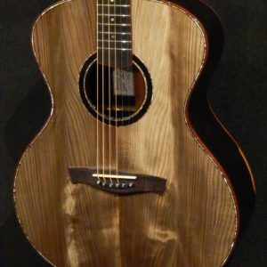Ressler MJ Ancient Sitka and Af Blackwood 04616 (42)