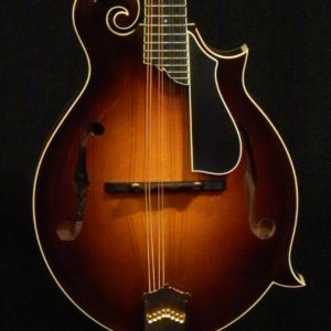 Collings MF5 983 (22)