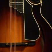 Collings MF5 983 (24)