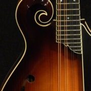 Collings MF5 983 (26)