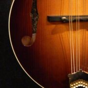 Collings MF5 983 (27)