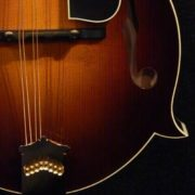 Collings MF5 983 (34)