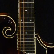 Collings MF5 983 (38)