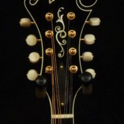 Collings MF5 983 (43)