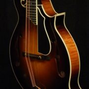 Collings MF5 983 (50)