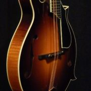 Collings MF5 983 (59)