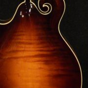 Collings MF5 983 (67)