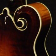 Collings MF5 983 (79)
