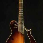 Collings MF5 983 (8)