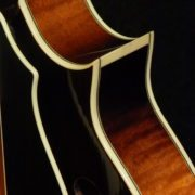Collings MF5 983 (91)