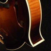 Collings MF5 983 (94)