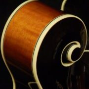 Collings MF5 983 (95)