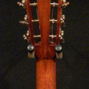 Martin 00 Custom Adi Guatemalan RR 2042853 (100)